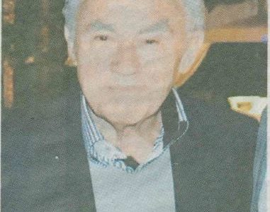 Addio a Zerbin, fondò la Clea «Pioniere della cooperazione»